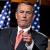 Speaker Boehner Finds His Balls