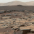 Mars Rover Discovers Evidence Of Life-Supporting Ancient Lake – NASA