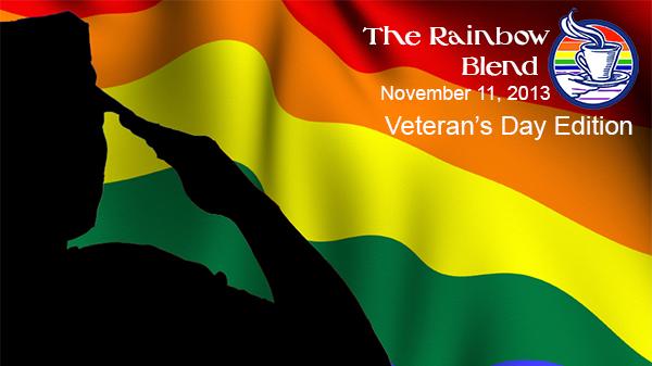 Rainbow Blend Nov 11