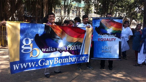 Indian Supreme Court LGBT